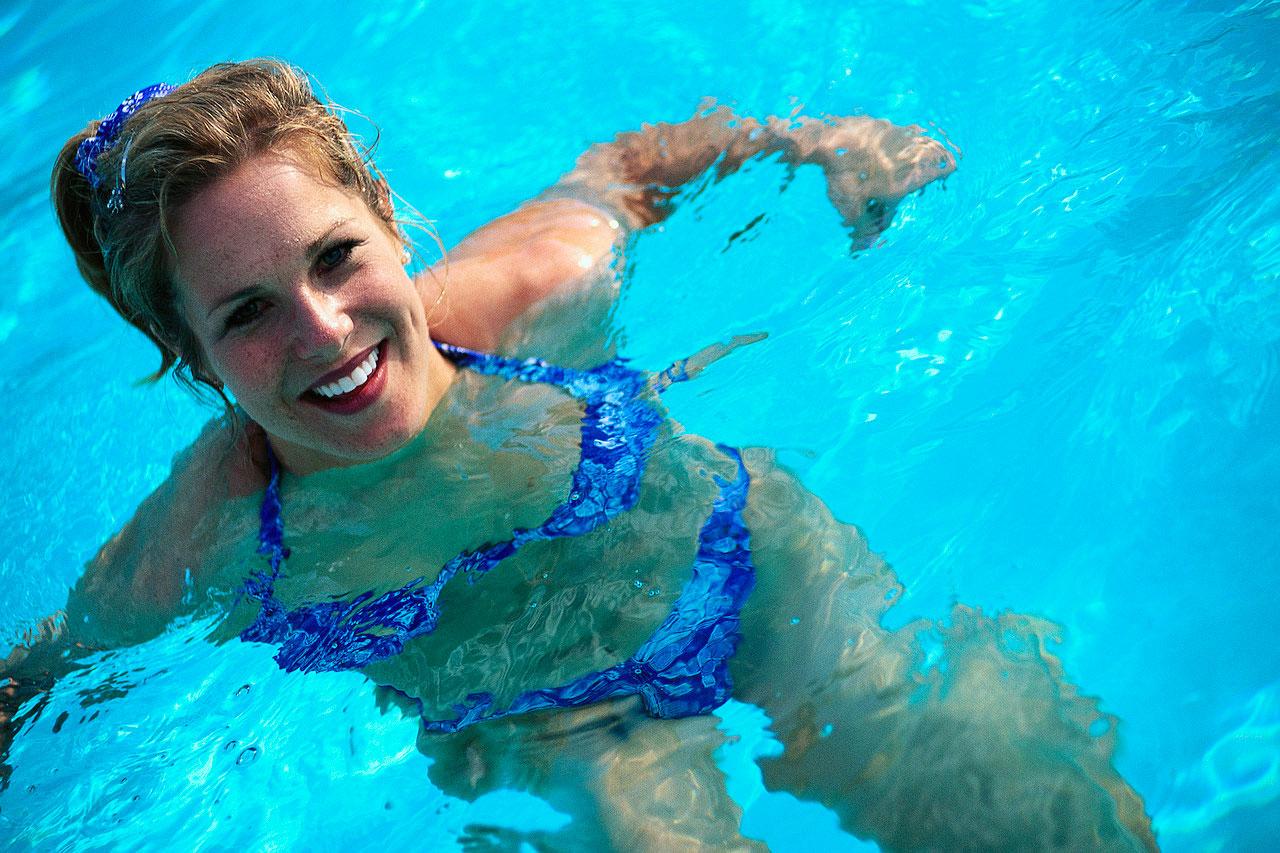fun with pool resurfacing, perth western australia