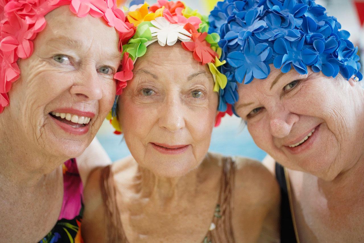 happiness from pool resurfacing, perth western australia