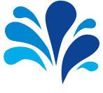 pool-reno-logo[1]-copy