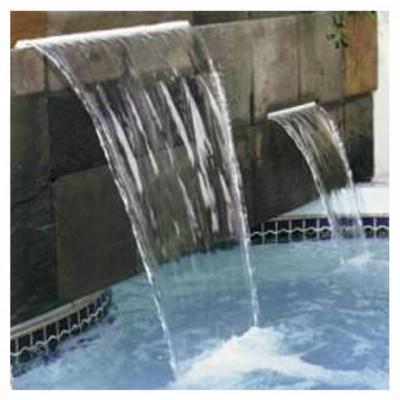 sheer decent water feature best price