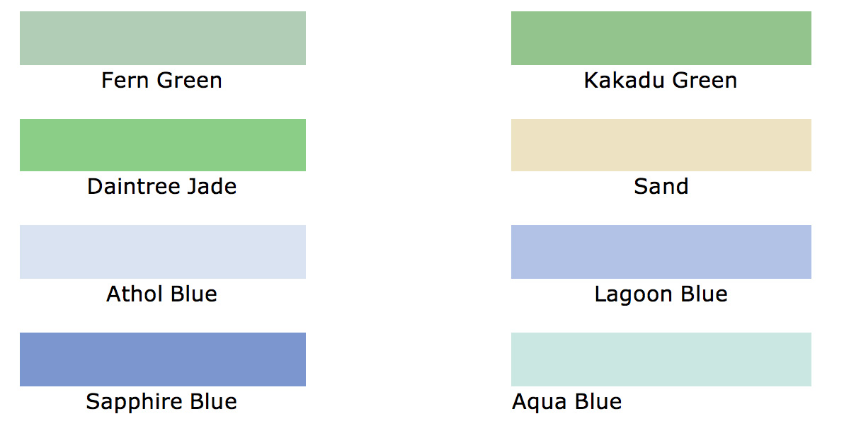 Pool-Colours1